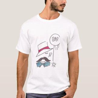 20-talmanlig t shirts