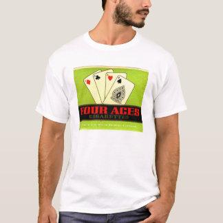 20-talvintagecigaretter tröjor