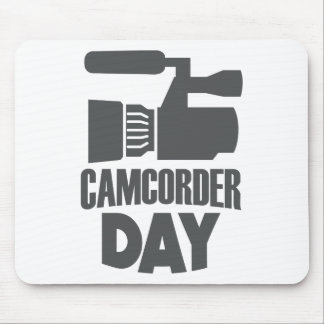 20th Januari - Camcorderdag Mus Matta