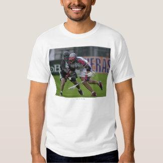 21 Jun 2001:  Andy står hög #29 Boston T-shirt
