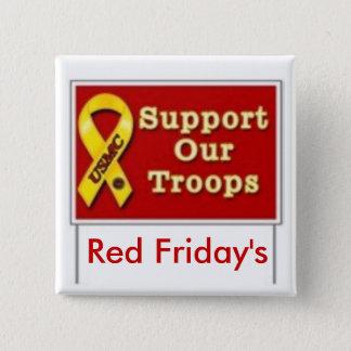 227419322v10_150x150_Front röd fredag Standard Kanpp Fyrkantig 5.1 Cm