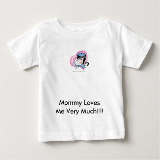227693-Royalty-Free-RF-Clipart-Illustration-Of-… Tshirts