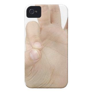 23553948 iPhone 4 Case-Mate CASE