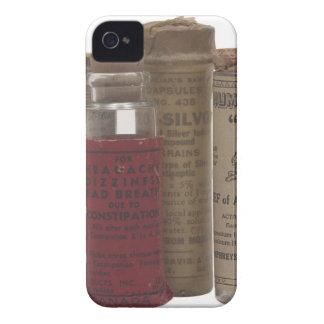 23650494 Case-Mate iPhone 4 SKAL