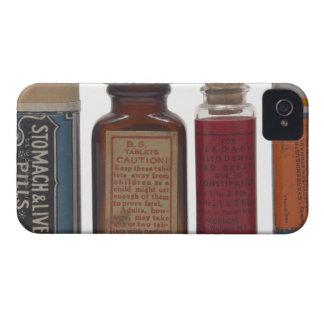 23650496 Case-Mate iPhone 4 CASE