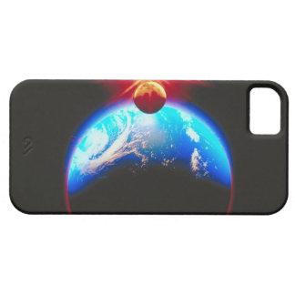 23895731 iPhone 5 SKAL