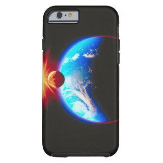 23895731 TOUGH iPhone 6 CASE