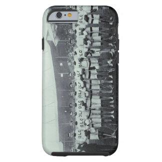 23898011 TOUGH iPhone 6 SKAL