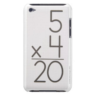 23972433 BARELY THERE iPod COVERS