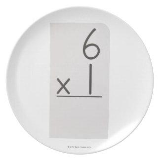23972446 DINNER PLATE
