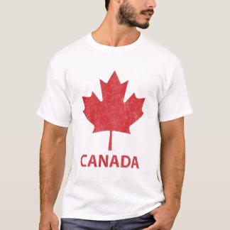 24134357_400x400 t shirt