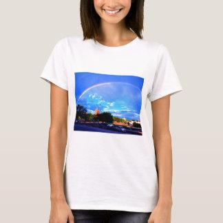 2.jpg tee shirt