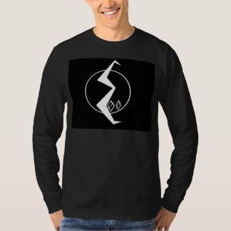 300 volt t-shirts