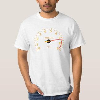 350Z Redline T-tröja T Shirt