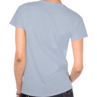 360 Evolved damT-tröja