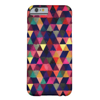 #374 BARELY THERE iPhone 6 FODRAL