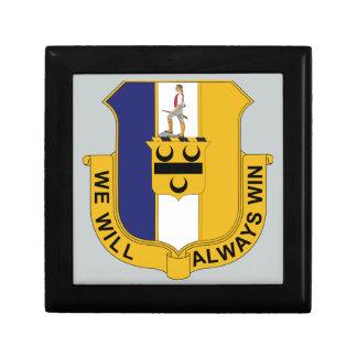 391. Infanterit Regiment - vi ska alltid seger Presentskrin