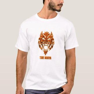 3D MAYA sex (42) T Shirts
