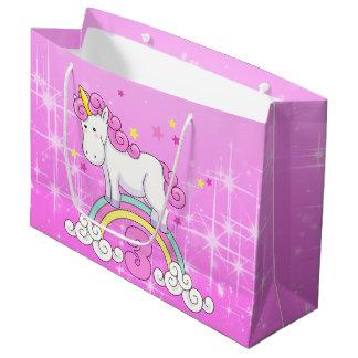 3rd födelsedag för Unicorn
