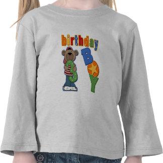3rd Födelsedaggåva Tee Shirts