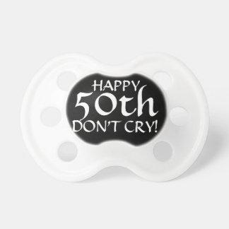40th FödelsedagsfestGaggåva eller tårtaTopper! Napp
