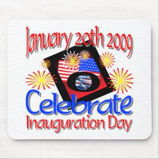 44th PresidentJanuari 20th 2009 invigning Mus Matta