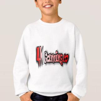 4kgaming t-shirt