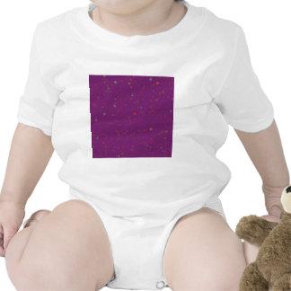 4TEMPLATE färgat lätt ATT TILLFOGA TEXT och Sparkdräkter