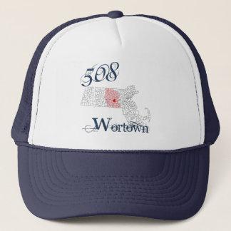 508 KEPS