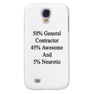 50 General enorma Leverantör neurotiker 45 och 5 Galaxy S4 Fodral