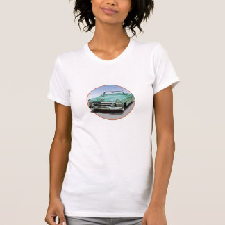 50-tal Cadillacs T Shirt