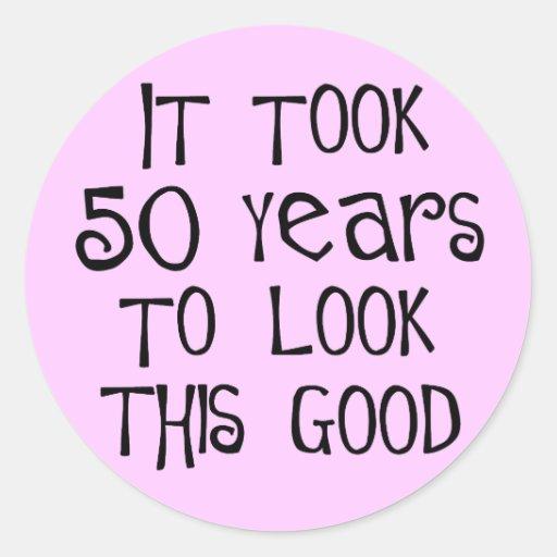 Maxine On Turning 50 Quotes Quotesgram