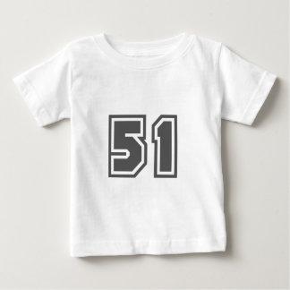 51 TEE SHIRT