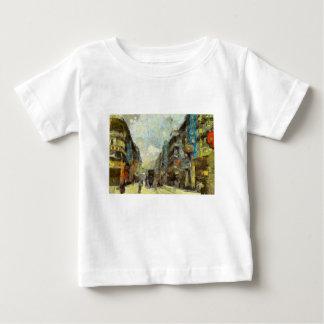 60-tal Hong Kong T-shirt