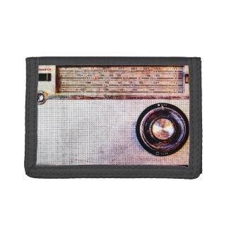 70-tal radiosände