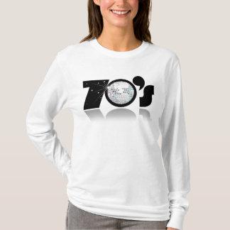 70-tal tee