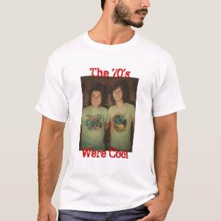 70-tal, var kall tröjor