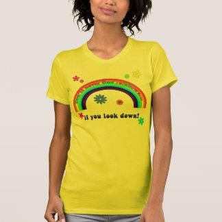 70-talbaksida t shirts