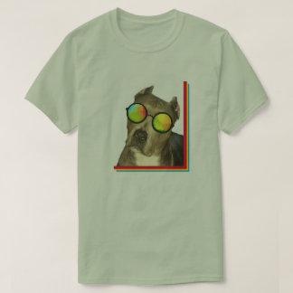 70-talben t-shirt
