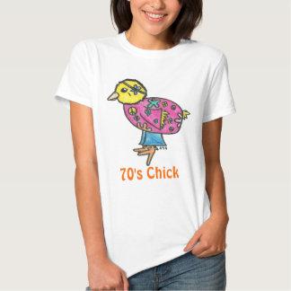 70-talchick tee shirt