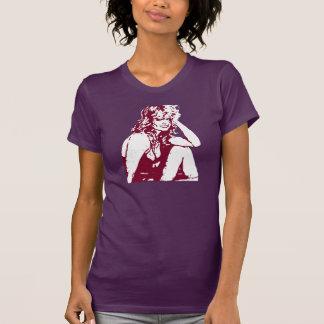 70-talchickT-tröja T Shirt