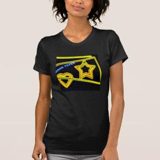 70-taldansklubb t shirts