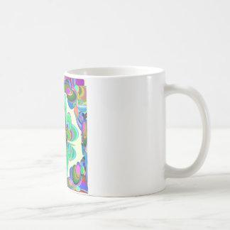 70-taldesign kaffemugg