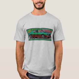 70-talmuskelbil tshirts
