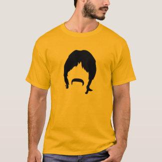 70-talmustasch t-shirts