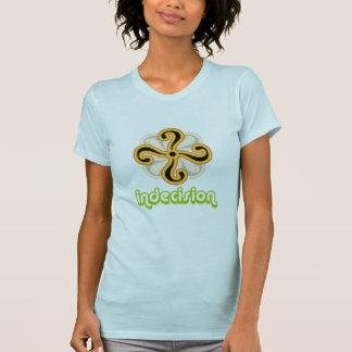 70-talskjorta - damer tröja