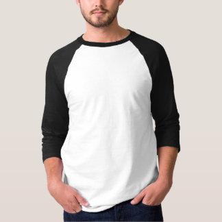 '77 trans.-FÖRMIDDAG Jersey T Shirt