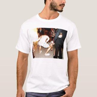 7- dancehall tee shirts