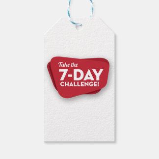 7 day-challenge-logo-1 presentetikett