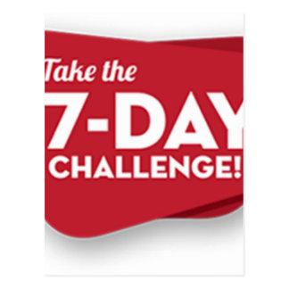 7 day-challenge-logo-1 vykort